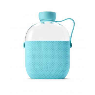 HIP BOTTLE 650ml Ocean