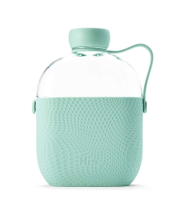HIP BOTTLE 650ml Mint